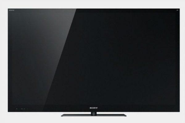 televizor led ieftin