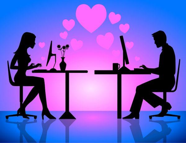 flirt pe facebook