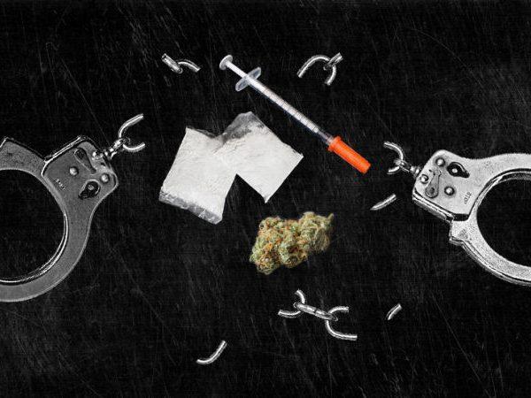 legalizare droguri