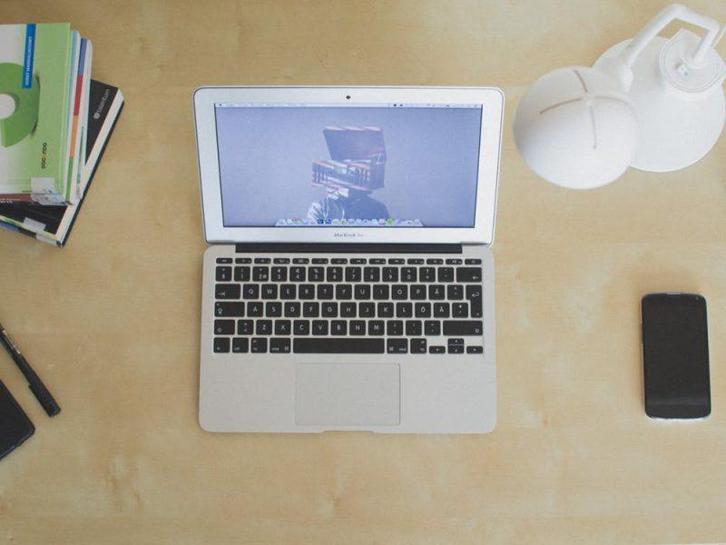 Strategii pentru promovarea online a site-ului