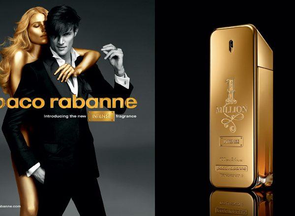 Parfumuri originale Paco Rabanne