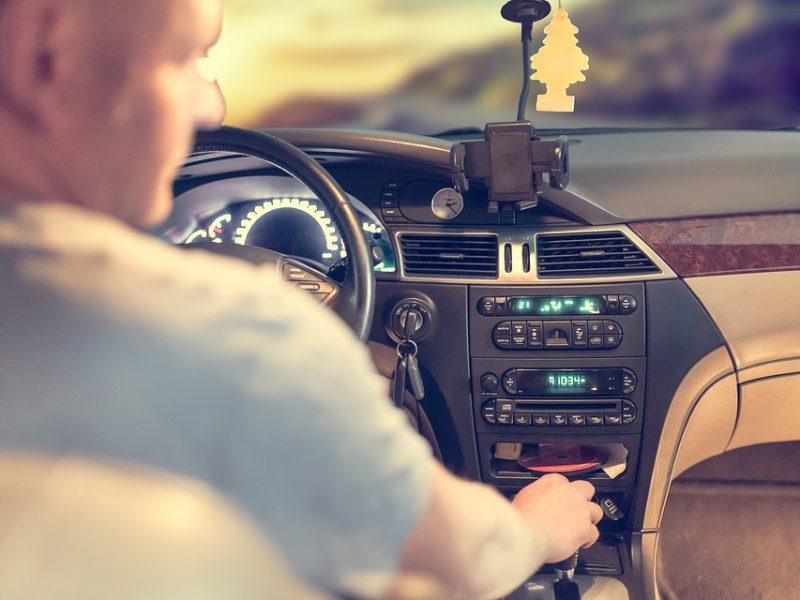 Imprumuturi auto