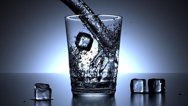 Ce efecte poate avea deshidratarea?