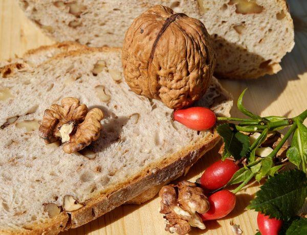 Carbohidratii importanti pentru longevitate