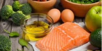 Consumarea uleiului de peste sau a vitaminei D?