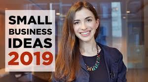 Care sunt cele mai profitabile idei de afaceri in 2019