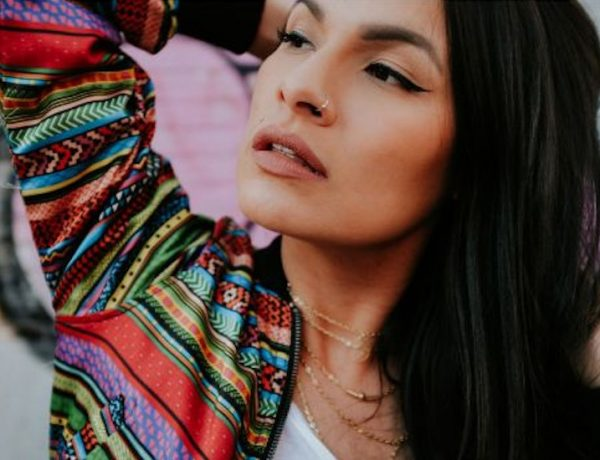 Genocidul din Canada asupra femeilor indigene