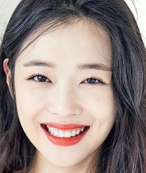 Star K-Pop, actor, model, compozitor, Sulli a fost gasită moarta la doar 25 de ani