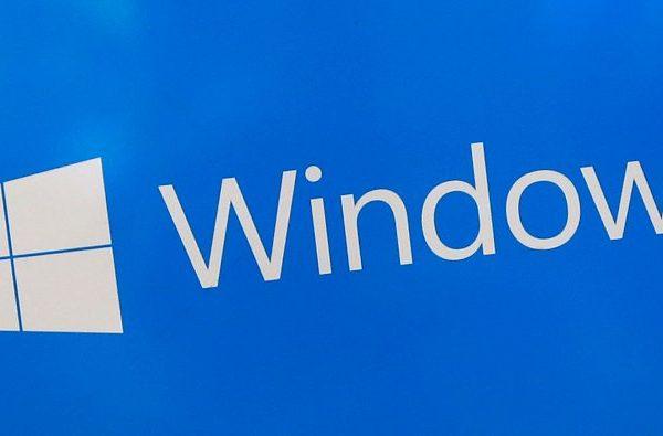 ANS ar fi putut folosi acest defect major de securitate Windows pentru Intel Work. In schimb, i- a spus lui Microsoft despre asta