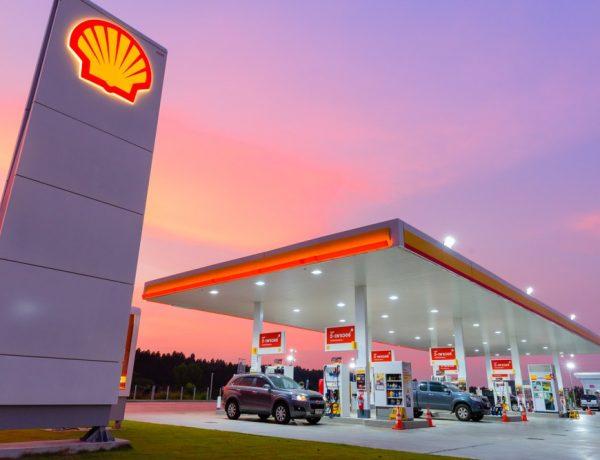 Motivele pentru care companiile de combustibili fosili au in vedere in sfarsit schimbarile climatice