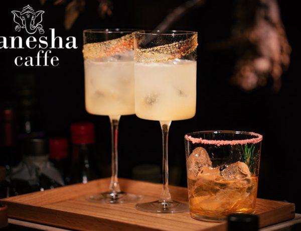De ce să alegeți un lounge bar în favoarea unui bar tradițional