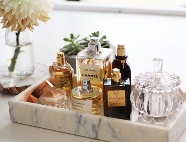 Oferte de Black Friday la parfumuri de dama