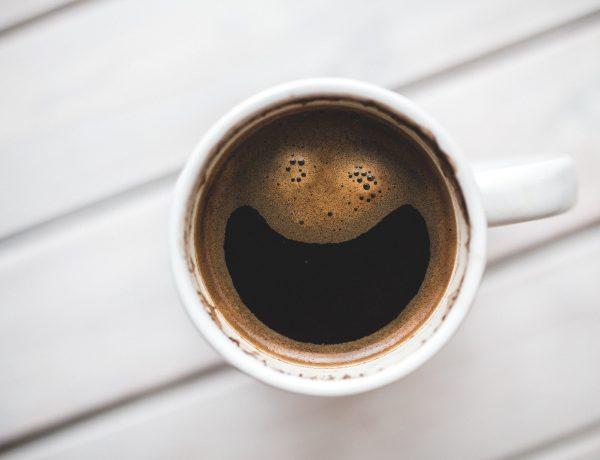 Cum ne influenteaza cofeina sanatatea?