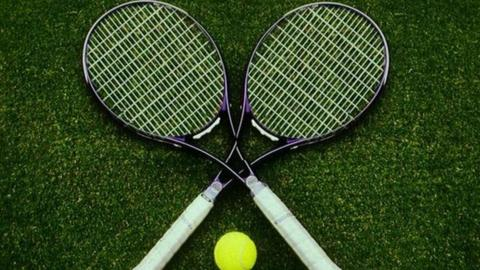 Cei mai bogati tenismeni