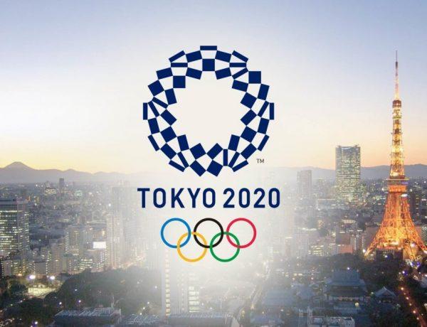 Jocurile Olimpice din Tokyo ar putea fi o victima a COVID-19